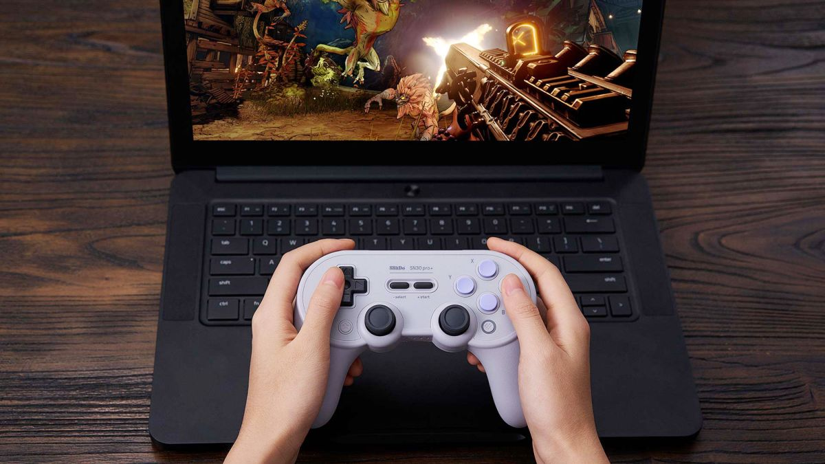 Best Gaming Gifts 2019
