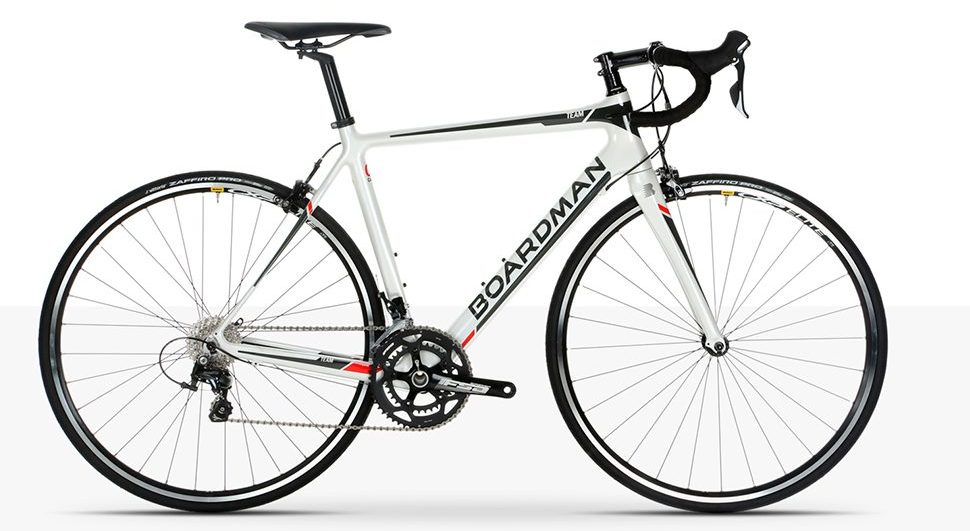 carbon road bike  what makes good quality carbon and five