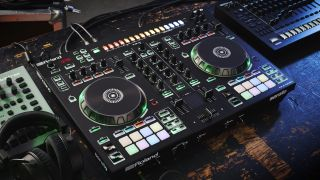 The best DJ controllers 2020: budget to pro level mixing devices from Serato, Traktor, rekordbox and more