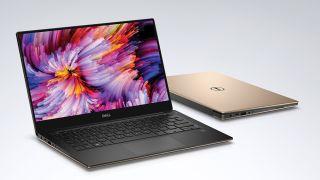 Best Dell XPS deals