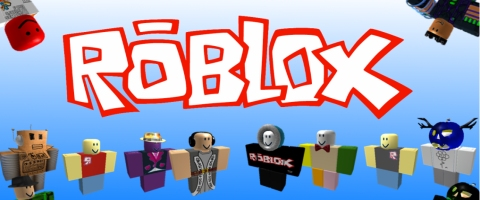 Roblox Launches For Mobile Phones