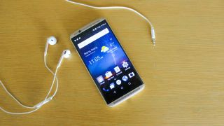 ZTE Axon 7 release date and price