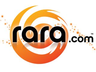Rara.com hopes to bring music streaming to the masses