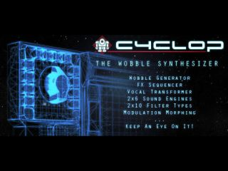Sugar Bytes Cyclop: one worth keeping an eye on?