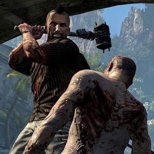 Zombies (Dead Rising) | Dead Rising Wiki | FANDOM powered ...