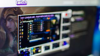 Twitch adds Aussie data centre