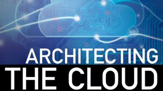 Architecting a cloud