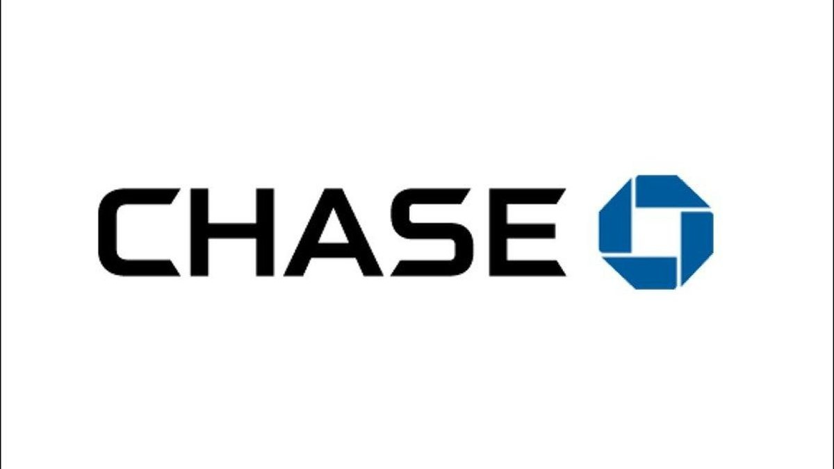 Chase Mortgage and Home Equity review | Top Ten Reviews