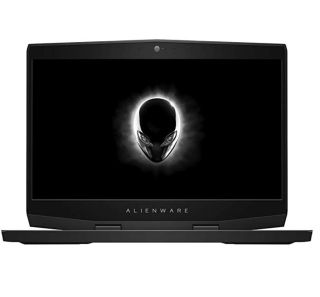 Dell has an amazing Alienware m15 deal for $330 off right now