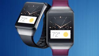 Samsung Gear Live release date