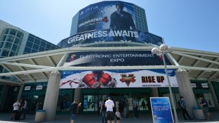 Winners and losers of E3 2015