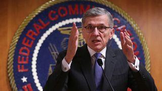 Obama says FCC has the power to define net neutrality
