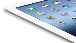 Apple is replacing new iPads affected by Wi-Fi problems