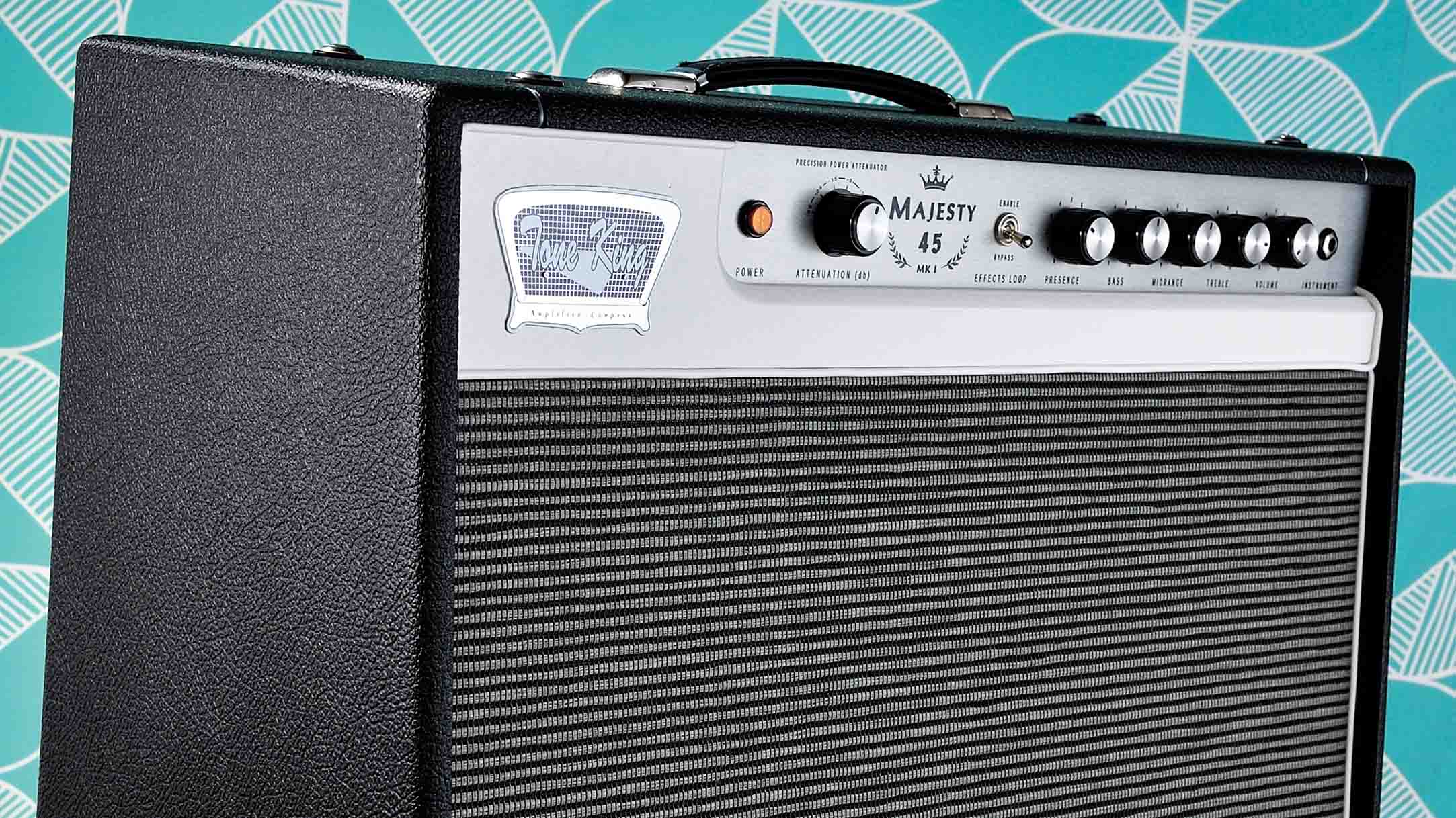 11 of the best boutique guitar amps in the world today