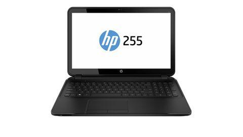 HP 255 G2