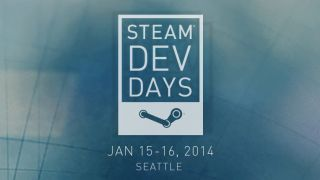 Steam Machines to get test driven at new dev conference