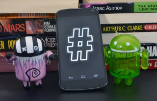 How to Root Android | PC Gamer