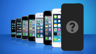 Is iPhone 6L Apple's chosen name for Apple's 5.5-inch handset?