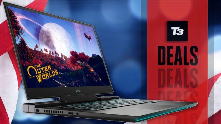 memorial day sales 2021 gaming laptops