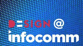 D=SIGN at InfoComm 2021