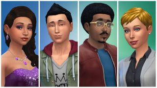 sims 5 download free mac