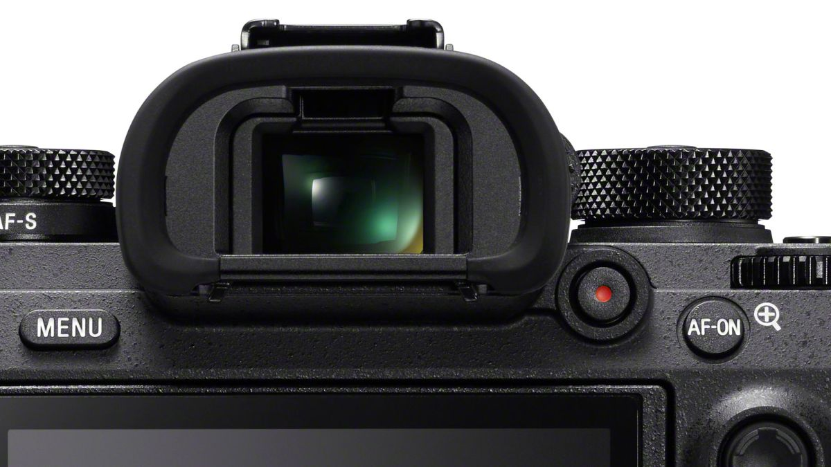 Sony A7000 rumors: what we want to see from the new Sony Alpha APS-C