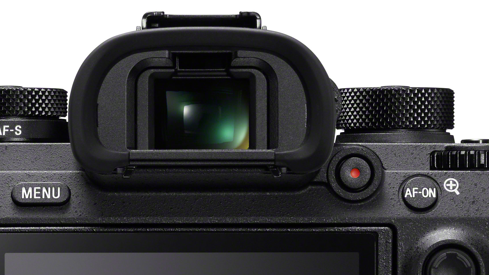 Come on, Sony, WHERE IS THE A7000? | Digital Camera World