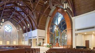Baton Rouge Church Revamps Sound With WorxAudio From PreSonus Commercial