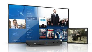 Sky TV, Netflix and Sky Box sets TV deal down to £25 per month