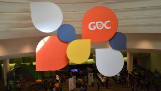 GDC 2015