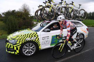 Simon Clarke (EF Pro Cycling)