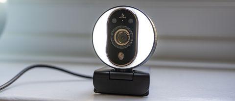NexiGo N680E webcam review