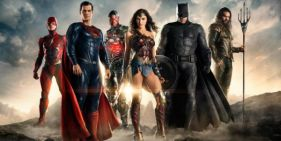 8 Things We Still Need To See From Justice League