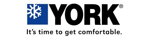 York Central Air Conditioners Review