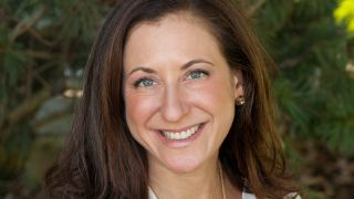 AVIXA has appointed Victoria Dade, national partner director for Sonic Foundry, to serve on its Board of Directors.