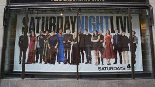 watch Saturday Night Live stream online