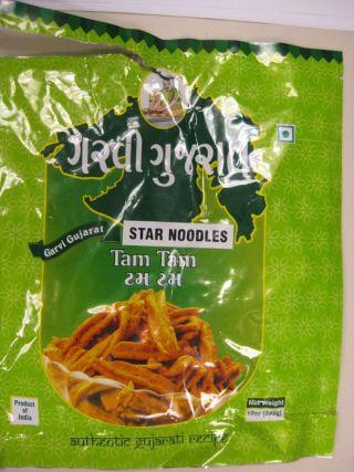 noodle-recall-tam-tam-100923-02