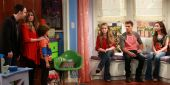 Is Girl Meets World Season 4 Happening? Here's What We Know