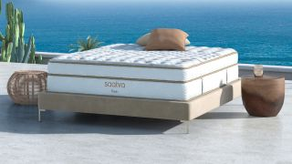 Best Saatva mattress discounts September 2020: Save $200 ahead of Saatva's Prime Day sale