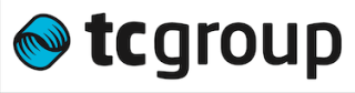 TC Group Acquired by MUSIC Group