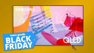 70 inch Black Friday TV deals