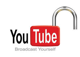6 Ways To Access @YouTube Videos Even If They're Blocked at