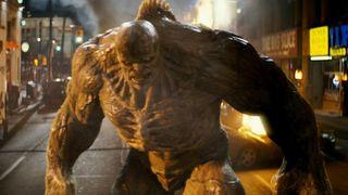 Abomination in Der unglaubliche Hulk