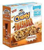 smashbar-110907-02