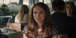 Thor: Love And Thunder's Natalie Portman Offers Detail About Jane's New Powers