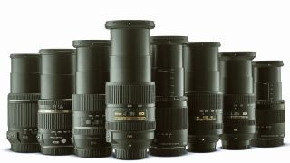 best superzoom lenses for Nikon cameras