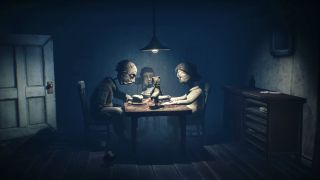 Little Nightmares 2 review