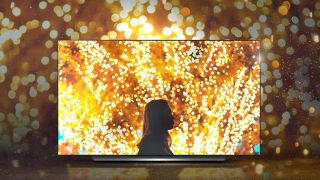 LG A1 OLED specs, release date, sizes, and price expectations