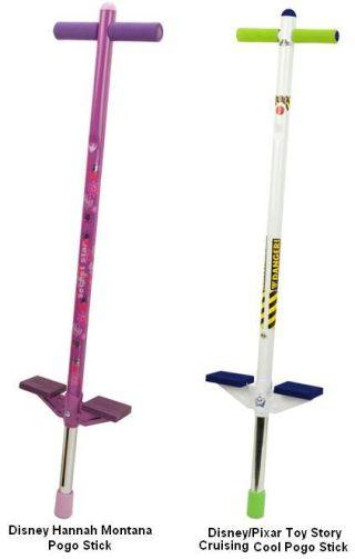 pogo-stick-recall-b-110801-02