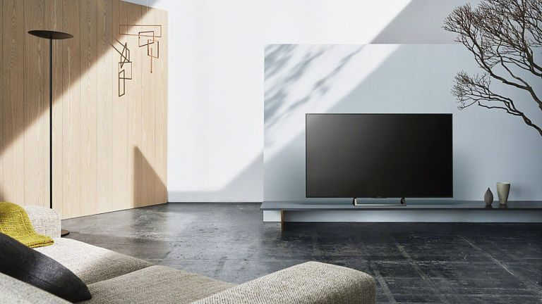 c0ae03d15 Get yourself a grand viewing experience with our list of the best new TVs  under £1